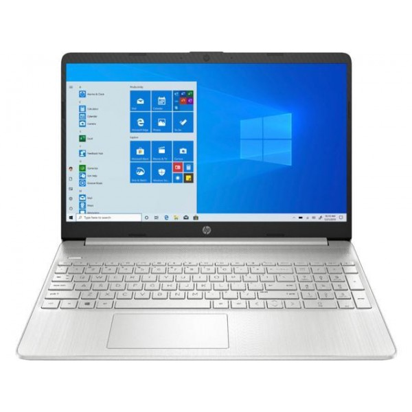 HP Notebook 15-dy1043dx