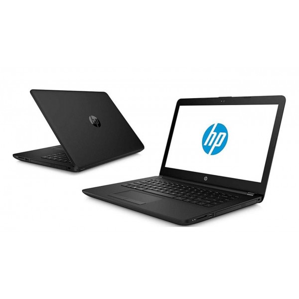 HP 15 Notebook 10A89EA 8GB RAM