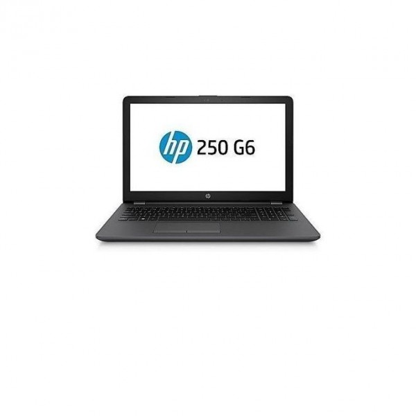 Hp 250 G6 Intel Core I3 (4GBRAM,1TB HDD) Antigalre Dos