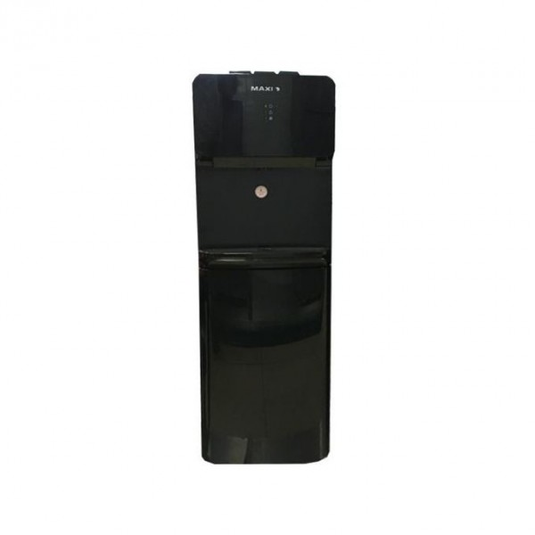 Maxi Water Dispenser WD 1663S