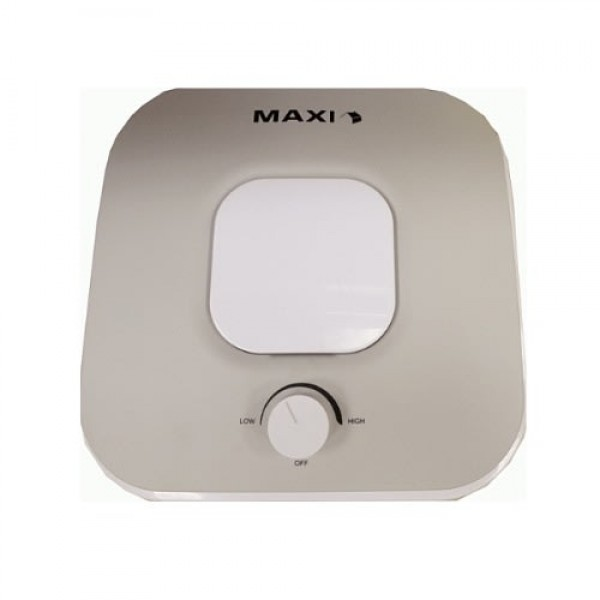 Maxi Water Heater - WH15-20VE - 30L
