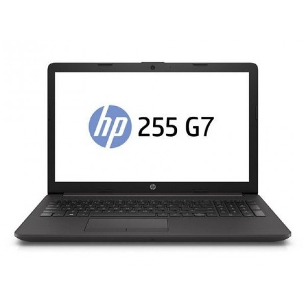 Hp 255G7 A4-9125 15 4GB/500 PC FreeDos Laptop 6UJ64ES