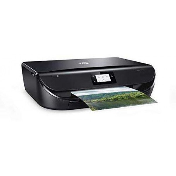 HP ENVY 5010 Wireless All-in-One Printer
