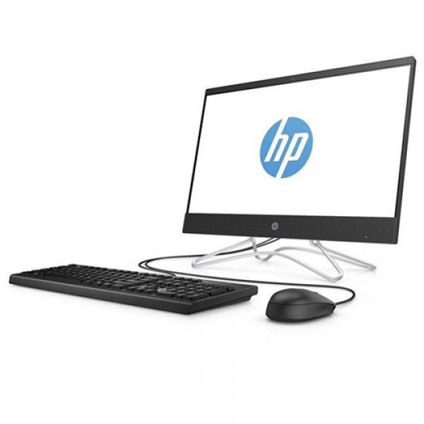 HP 200 G3,core i5, 8GB/1TB ALL IN ONE PC (3VA74EA)