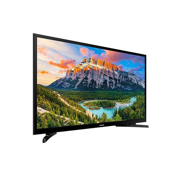 "Samsung UA32N5300AKXKE - 32"" HD READY, Digital LED TV"