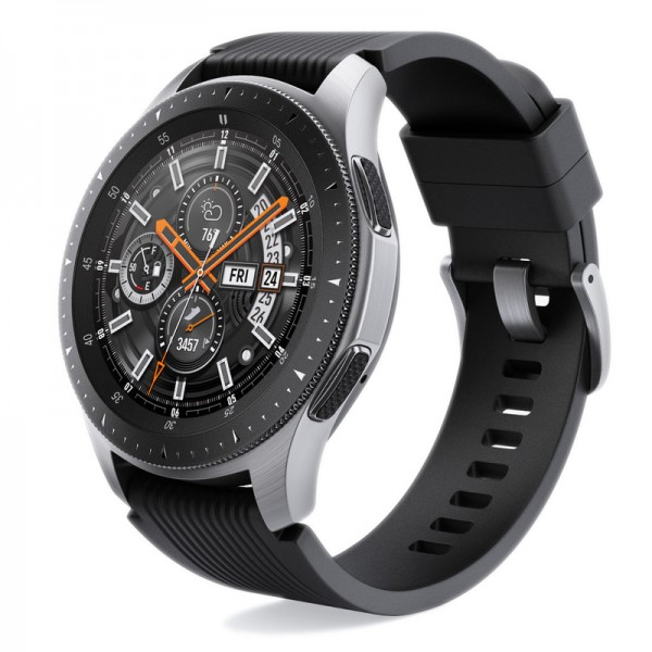 Samsung R800-Galaxy watch 46mm