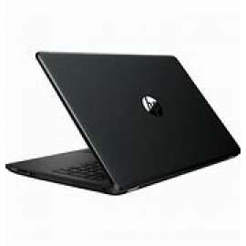 HP 15 ,INTEL CORE i3, 4GB/500GB, FREEDOS