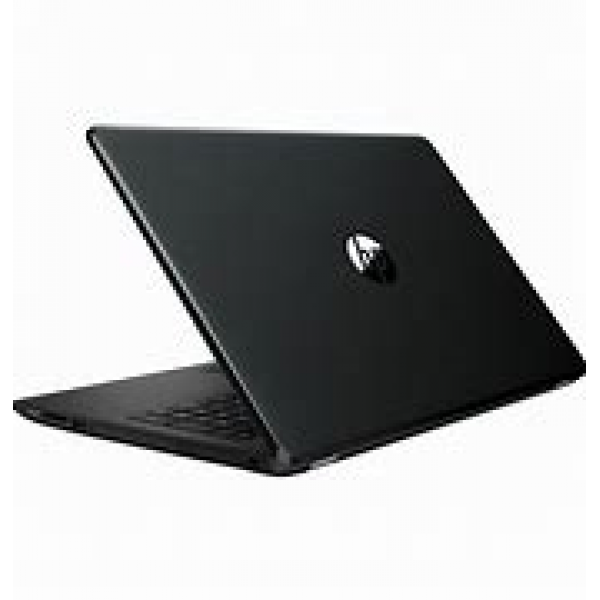 HP Notebook - 15-bs120nia