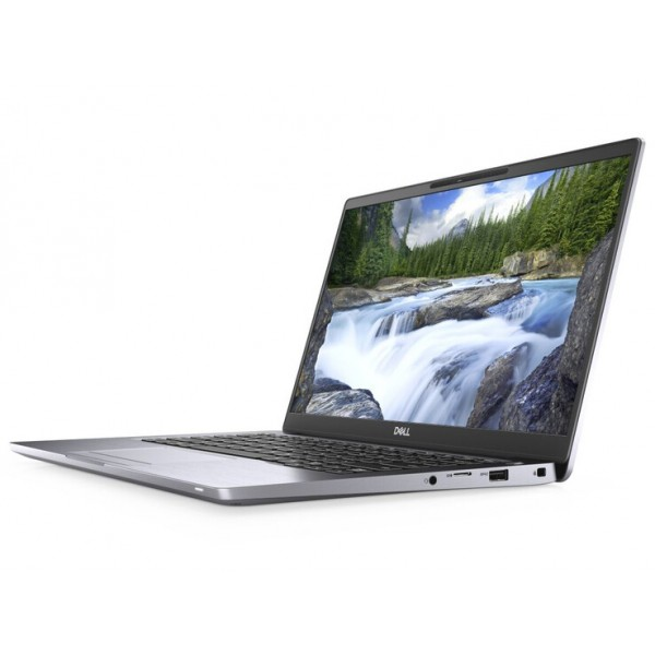 Dell Latitude 7400 Business Laptop i7 512GB SSD, 16GB DDR4 RAM