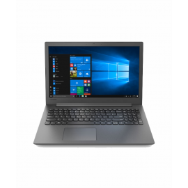 Lenovo 130-15IKB ,15.6 HD TN AG 200N, I3-8130U ,NO RAM ,8G DDR4 2400 ONBOARD ,1TB 7MM 5400RPM, Windows 10 Pro