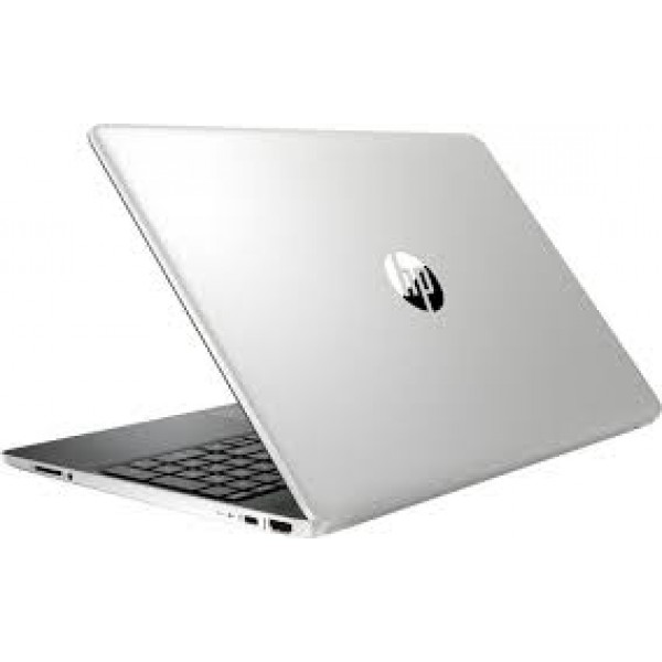 HP 15-DY1023DX 10Th Intel Core i5 256SSD+16GB 12GB RAM 15.6 Touch Windows 10 Home