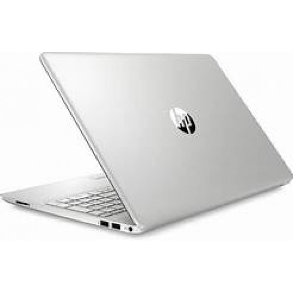 HP 15-dy1032wm i3 8GB 256GB SSD (Non-touch)