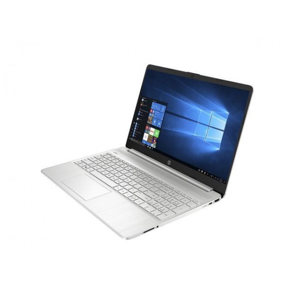 HP RYZEN 3 FHD 15.6 LAPTOP (277M2EA) (AMD RYZEN 3 3250U/4GB/1TB HDD/windows 10