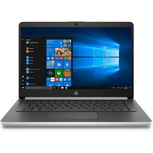 HP Notebook - 14